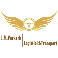 J.M.Verkerk Logistiek&Transport
